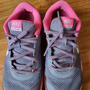 Nike Shoes - Nike shoes💗